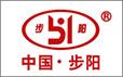 中国步阳集团